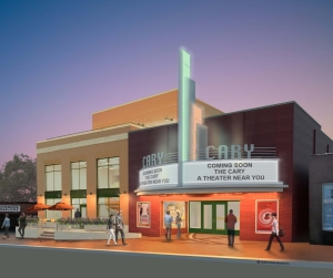 Cary%20Theater%20Rendering