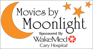 MoviesByMoonlight2013